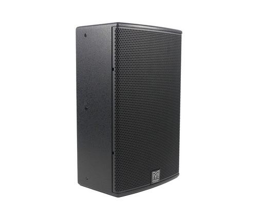 X12-超紧凑全频系统