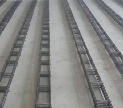 河北砖带网片