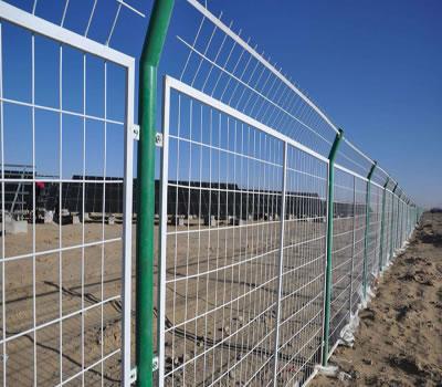 河北道路护栏网