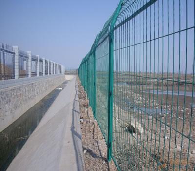 河北公路护栏网厂家