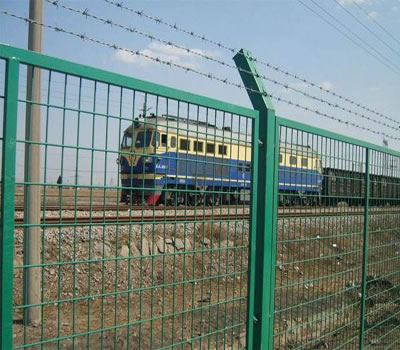 铁路-护栏网