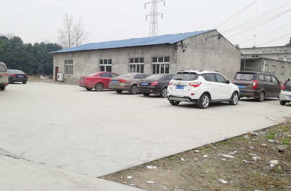 四川中餐灶厨房设备生产基地