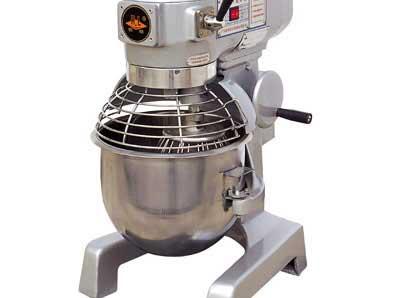 四川搅拌机食品机械设备