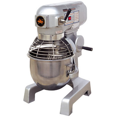四川攪拌機食品機械設備