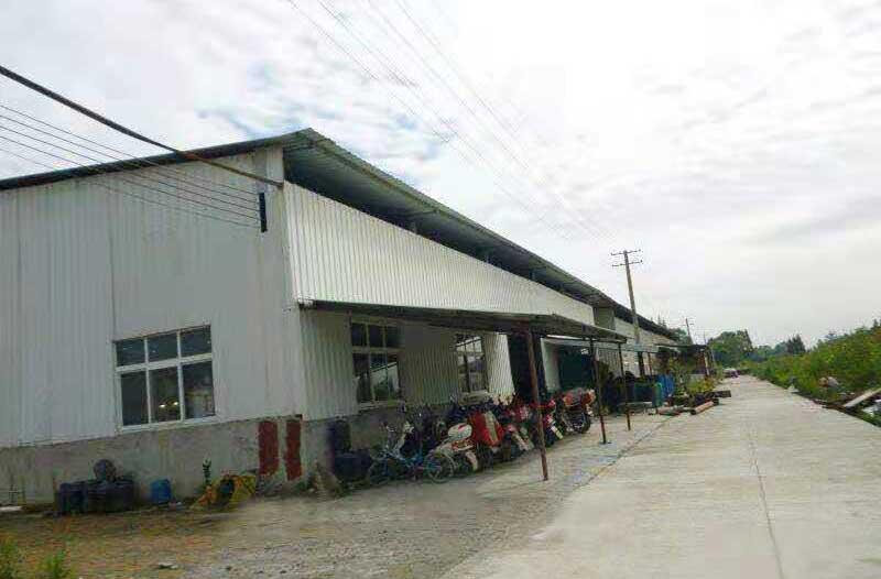 四川厨房设备工程生产基地