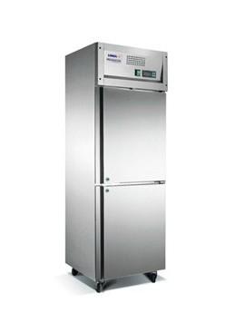 上下门冰箱
