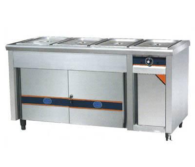 选购四川不锈钢学校食堂设备的注意细节