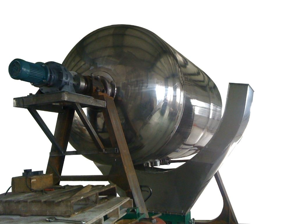 四川蒸煮設備