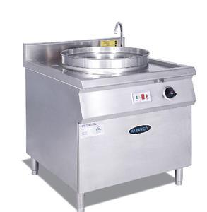 四川蒸煮設備銷售:低溫蒸煮機成研發新方向了嗎?