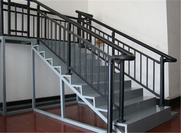 西安楼梯生产