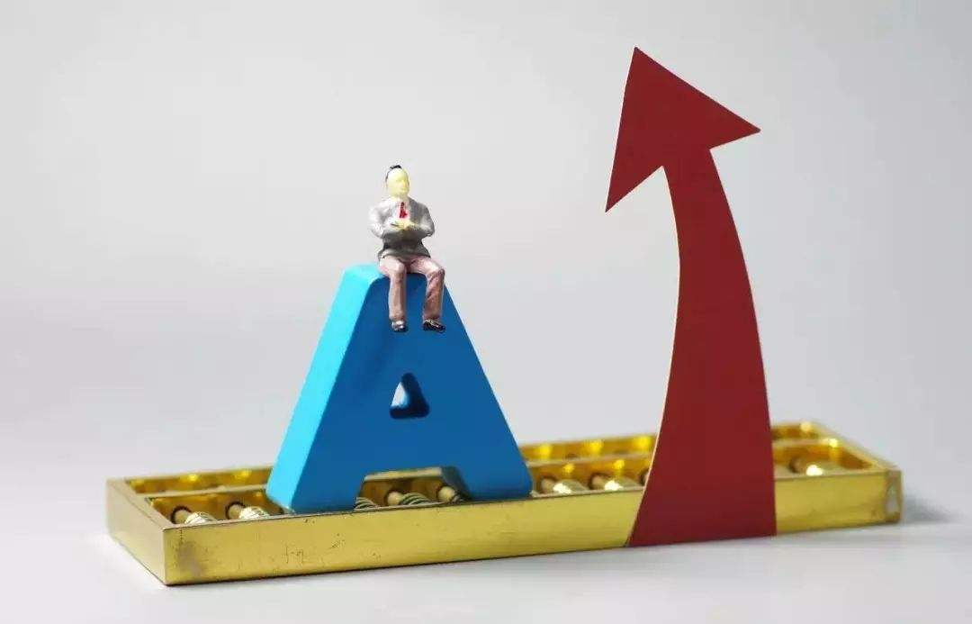 上周新增投资者31.61万 创10个月以来新高