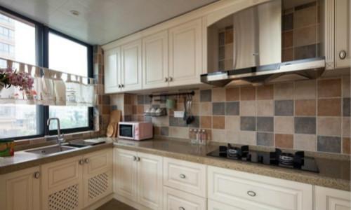南充家庭保洁之厨房用具清洁技巧,让你的厨房一尘不染!