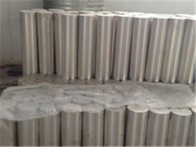 河南钙镁合金价格