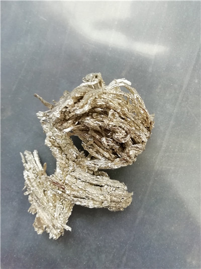 河南金属钙块加工