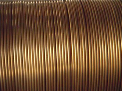 河南金属钙丝生产