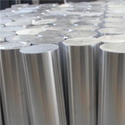 河南钙镁合金加工