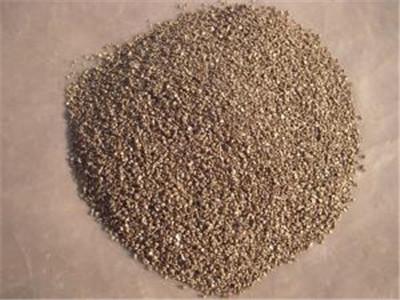 河南金属钙粒加工