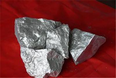 河南钙铝合金价格