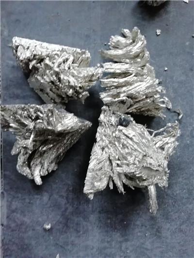 河南金属钙块生产