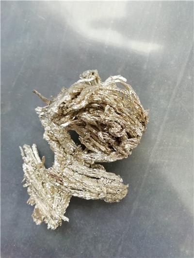 河南金属钙块厂家