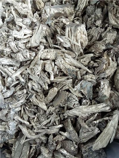 河南金属钙块