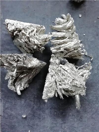 河南金属钙块价格