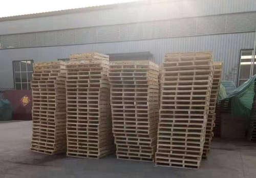河南金属钙丝公司环境