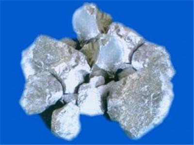 江苏钙镁合金
