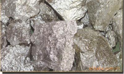 江苏钙镁合金厂家
