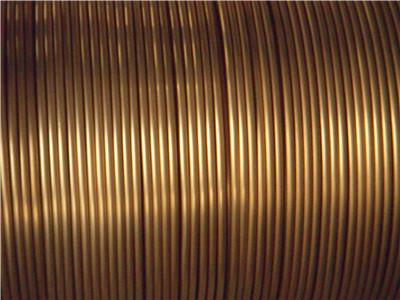 江苏金属钙丝厂家