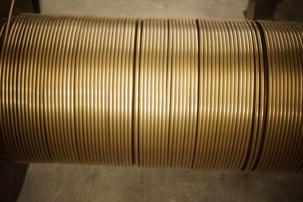 河南金属钙丝公司