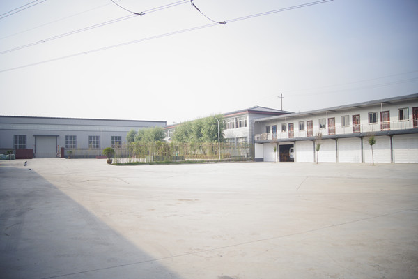 河南金属钙块厂家环境