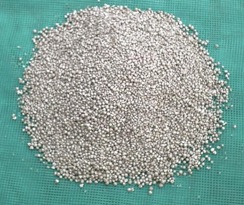 河南金属钙粒