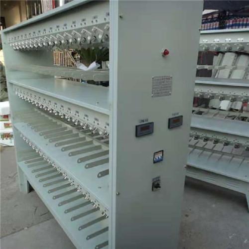 河南矿灯充电架厂家
