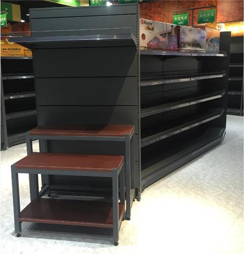 河南超市货架价格