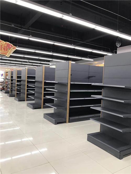 河南超市货架哪家好