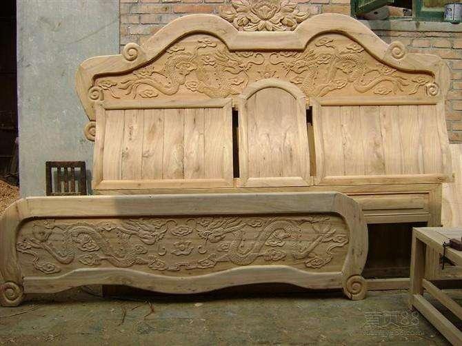 成都木工雕刻机