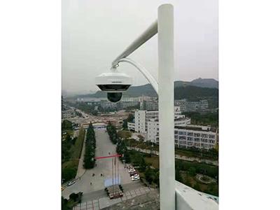 四川监控系统