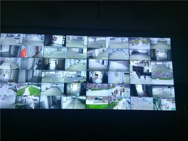 为什么大家现在都十分重视监控系统的安装