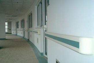 贵州医用走廊扶手