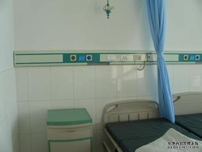四川中心供氧设备