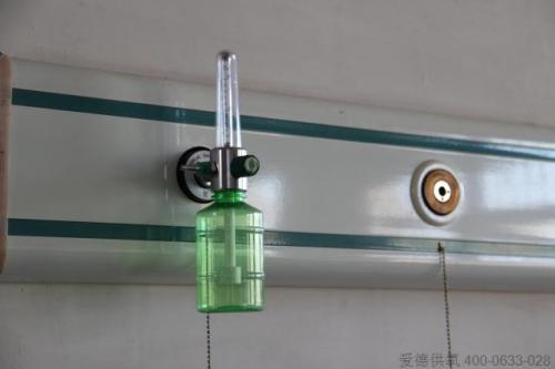四川医院集中供养系统气源