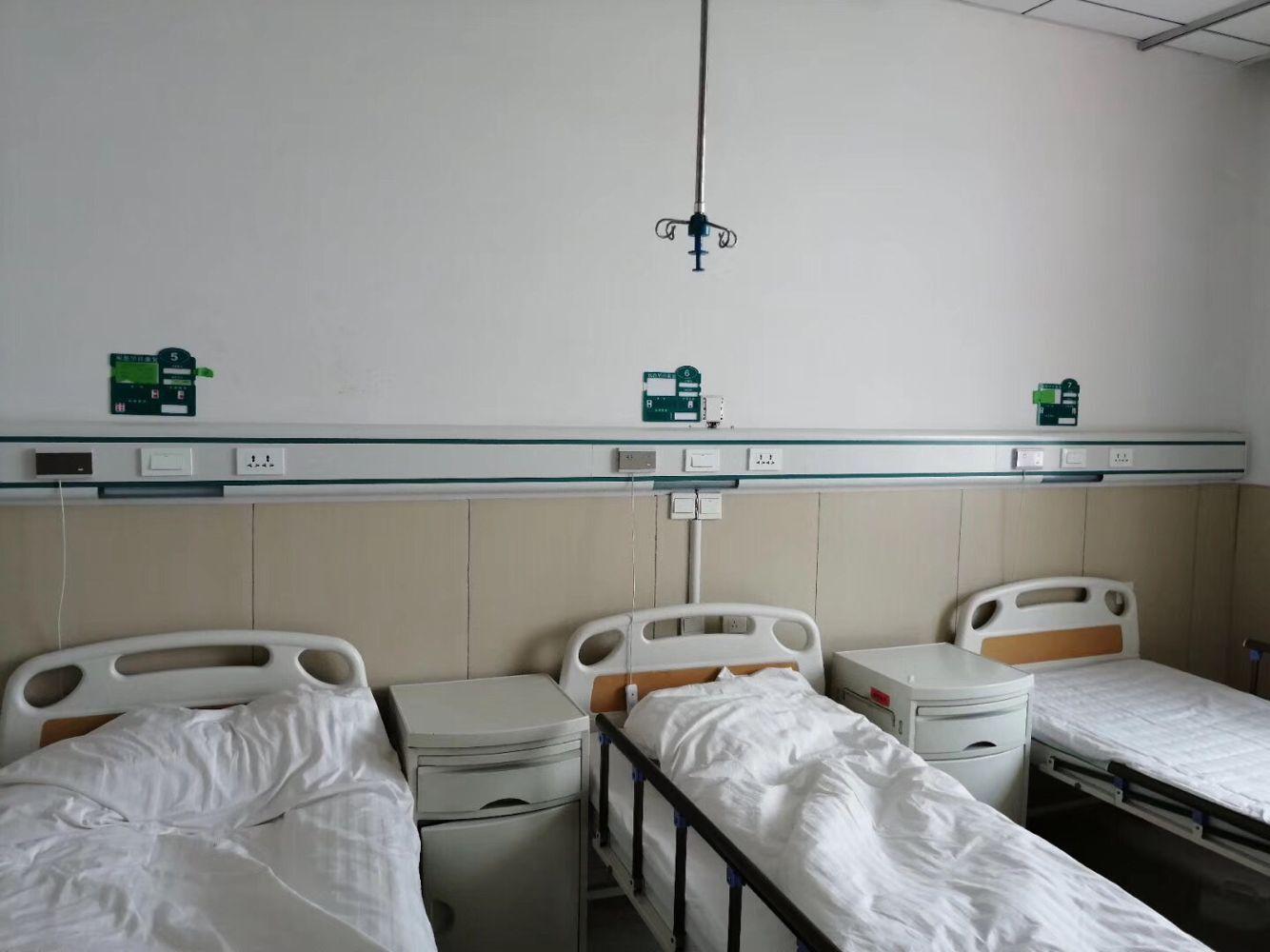 重庆中心供氧设备安装