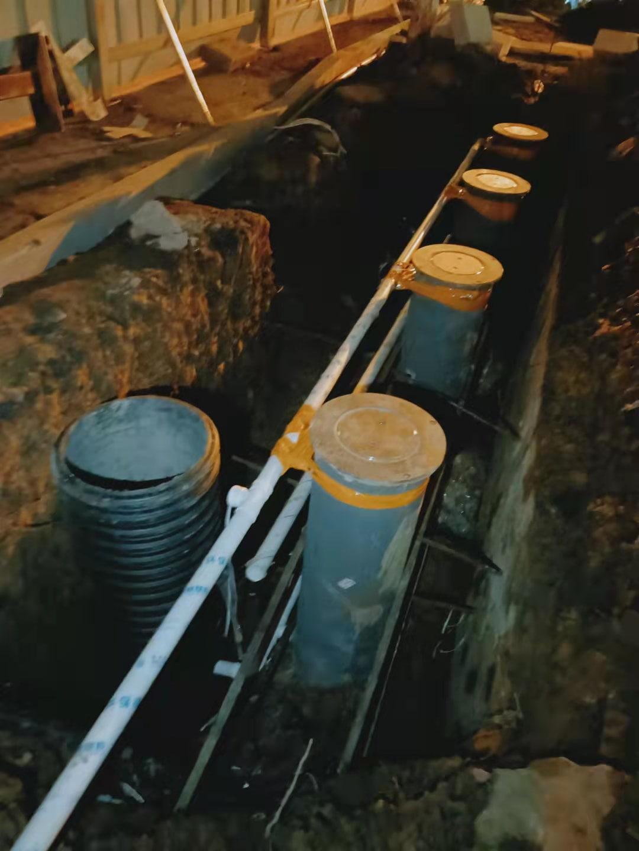四川升降柱