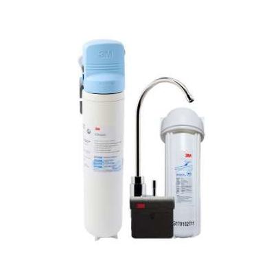 西安中央净水-CDW2201