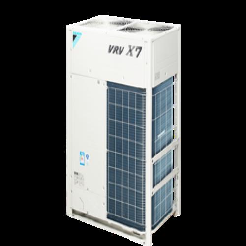 大金 VRV X7 室外机