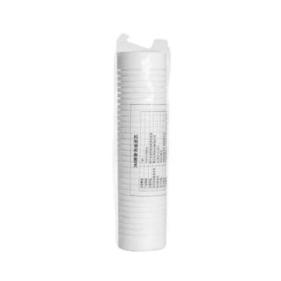 美国FDA食品级标准原料POLYKLEAN滤芯(PP棉)