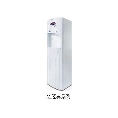 浩泽-JZY-A1XB-A1