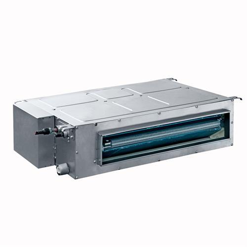 C1系列-西安中央空调-静音风管机室内机