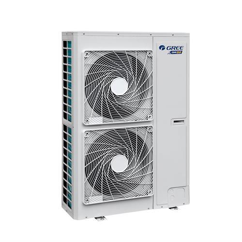 GMV智睿变频变容家庭中央空调室外机